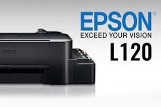 Cara Memperbaiki Berbagai Kerusakan Pada Printer Epson L Cara Memperbaiki Kerusakan Printer Epson L120 Dengan Mudah