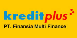 PT Finansia Multi Finance (kedit plus)