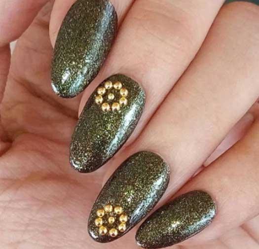 best nail arts