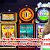 Trik Jitu Memenangkan Taruhan Judi Slot Dingdong Online Uang Asli
