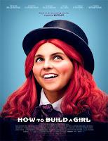 Como construir una chica