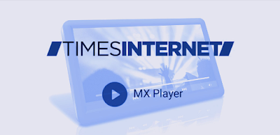 Times Internet buys MX Player for Rs 1,000 crore, Now you could watch Live Videos