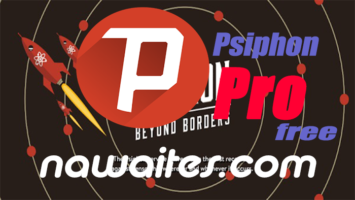 Psihon Pro Full crack apk Free Dowload