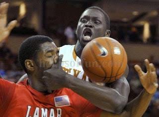 smešna slika košarkaša nba