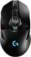 logitech g903 mouse