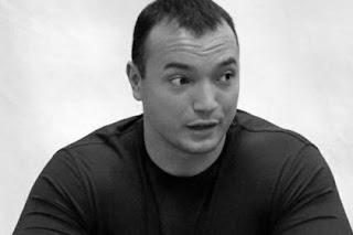 World champion in powerlifting Andrei Drachev dies in Khabarovsk