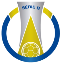 Campeonato Brasileiro da Série D Primeira Fase 2ª Rodada 12/06/2021 - Sábado