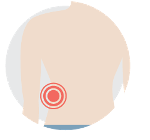 Antinfiammatoria, antidolorifico