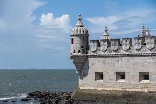 Foto 495756 por Pixabay - Matéria Belém de Lisboa - BLOG LUGARES DE MEMÓRIA