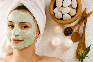 20 Types of Traditional Medicine To Eliminate Acne Naturally - Healthy T1ps