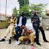 (Download Video)Weusi - Ile Saa Video (New Mp4 )