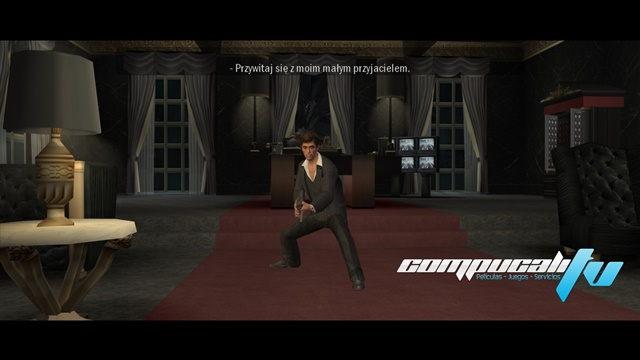Scarface: The World is Yours (2006) PC Full Español