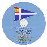 75 Años de Vela en Málaga