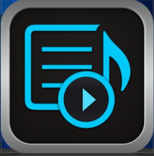 Como adicionar várias listas no KODI - Playlist Loader - Rápido e fácil