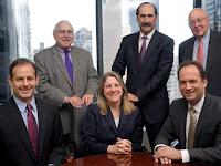 mesothelioma lawyers san diego