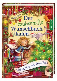 https://www.dressler-verlag.de/nc/schnellsuche/titelsuche/details/titel/1300942/25424/33790/Autor/Katja/Frixe/Der_zauberhafte_Wunschbuchladen.html