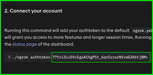 How To install and use ADVPhishing Tool in Termux - 2020