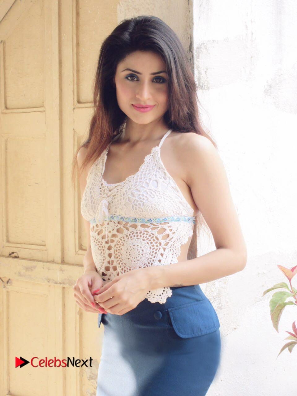 Actress Sonal Minocha Picture Shoot Gallery  0018.JPG