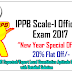 IPPB Scale-1 Officers Exam 2017 – TOP 1000 Expected/Expert Level Quantitative Aptitude Questions with Detailed Solution (Covered 20 Topics) eBook – Download in PDF