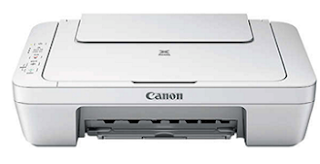 Canon PIXMA MG2522 Driver Download For Windows, Mac, Linux