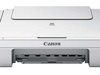 Canon MG2522 Drivers Free Download