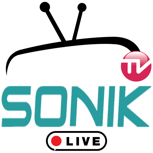 Video streaming trans7 live-9909