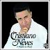 Cristiano Neves - Forró Colado