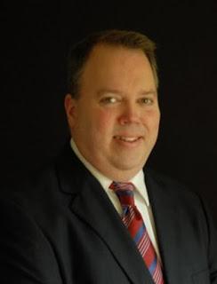 Paul Addis Libertarian for City Council of Kent, WA 2017