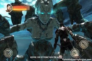15 Game Petualangan Android Offline 3D Super Keren yang Harus Kamu Coba