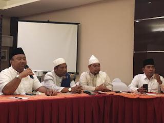 PKB NTB Segera Buka Pendaftaran Calon Bupati dan Wakil Bupati di 7 Kab / Kota