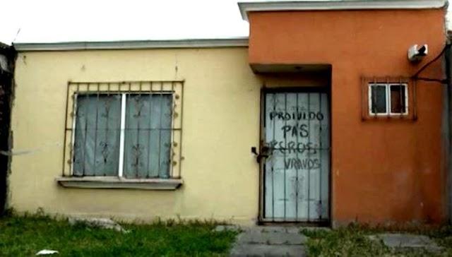 Espera INFONAVIT recuperar más de mil viviendas en Guanajuato