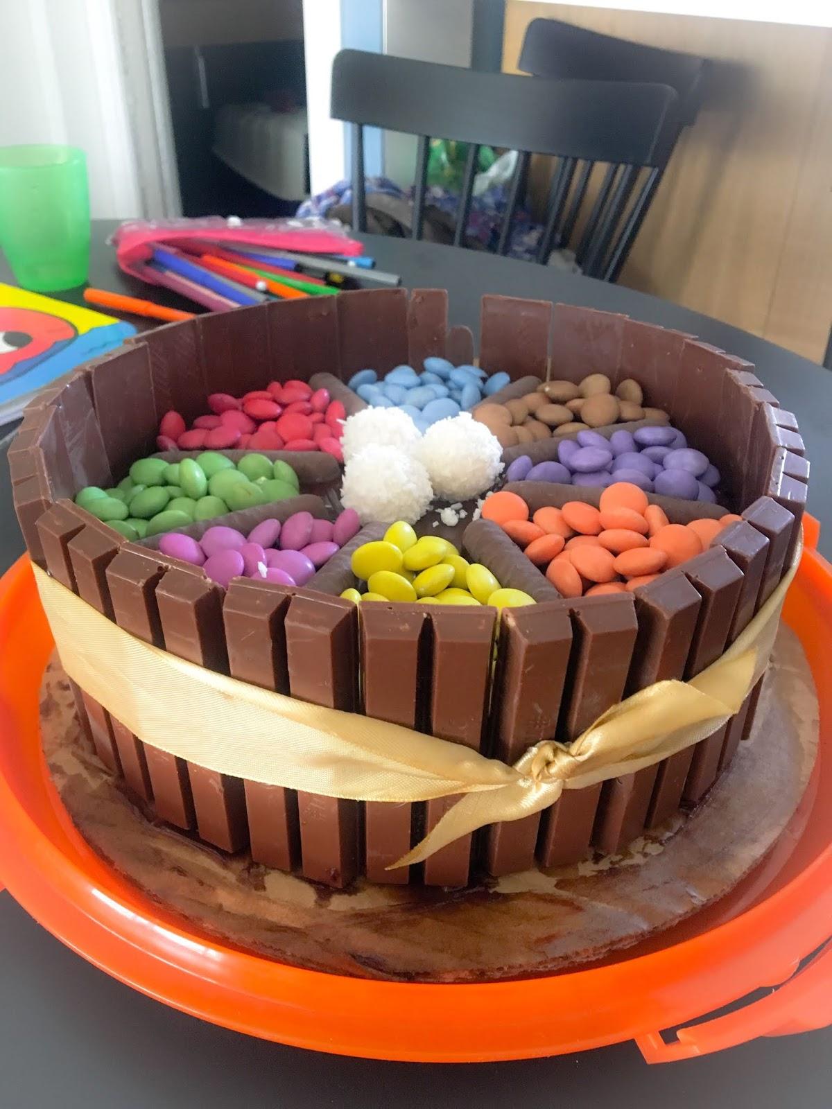Sorprese Per Un Compleanno le migliori torte di compleanno per bambini