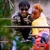 Zest FT S Kide-Mapenzi Yanauma  Official Mp4 Video Download