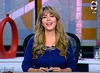 برنامج 90 دقيقة حلقة الثلاثاء 1-8-2017 مع مها عثمان