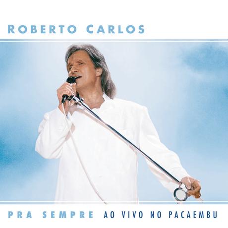 ROBERTO CARLOS AMADA MP3 BAIXAR AMANTE