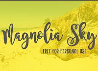 https://thehungryjpeg.com/freebie/77266-free-magnolia-sky-font-personal-use-only/dream/?mc_cid=4140e097f2&mc_eid=c5b27d6b05