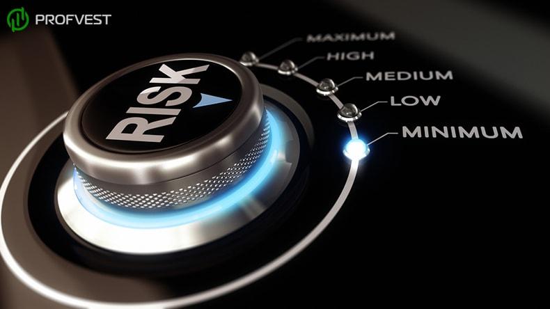 Риск менеджмент