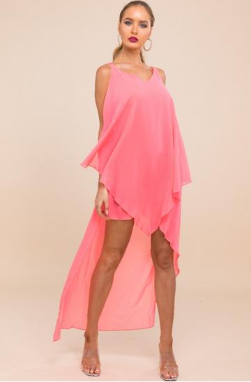 Sukienki z Girlmerry
