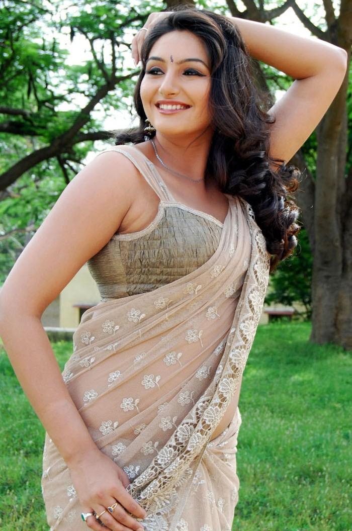 Pictures And Wallpapers Kannada Actress Ragini Hot Photos -8295