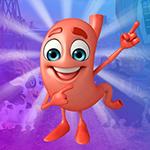Games4King -   G4K Happy …