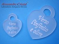 http://www.alessandracristal-portachiavi.it/p/ciondoli-idea-regalo.html