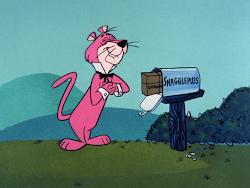 Hanna-Barbera Fans Write Back