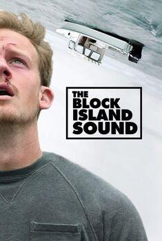 O Mistério de Block Island