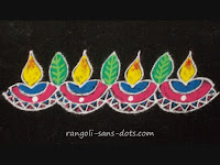 colourful-border-rangoli-211ab.jpg
