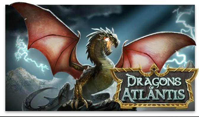 Dragonsofatlantis