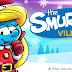 free download Smurfs' Village v1.84.0 Mod Apk + Obb Data [Unlimited Gold / Smurfberries] Android