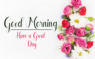 Good Morning Royal Images Download for Whatsapp Facebook84