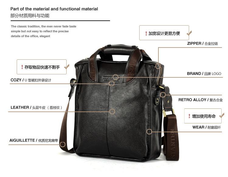 Travel Cell Phone Bag