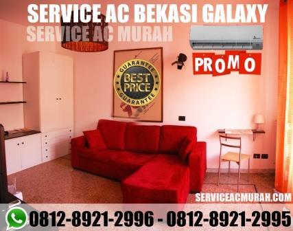 service ac bekasi galaxy, service ac taman galaxy, harga service ac taman galaxy