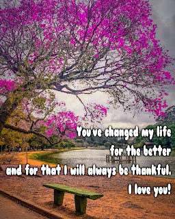 i love you quotes on images